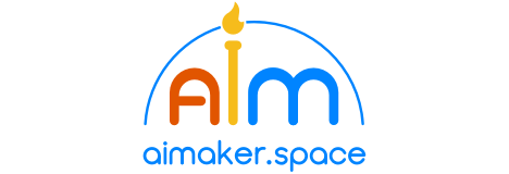 A.I. MAKERSPACE